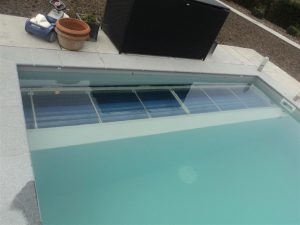 zwembadrolluiken