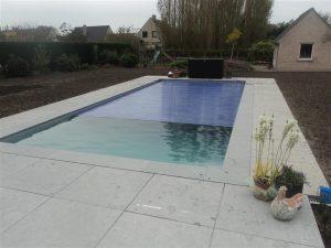zwembadrolluik