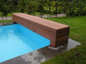 zwembadrolluik opbouw